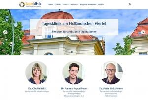 Businessfotografie Berlin, imagefotos für internetseite, werbefotos, mitarbeiterfoto, teamfotos