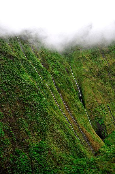 landschaftsfotografie, reisefotografie, berlinfotos, fotos vom firmengelände, fotografie für Webseiten, Mobiles Fotostudio Berlin, Fotografin jennifer Sanchez, Lanschaftsfotos, Firmengelände hawaii, kauai