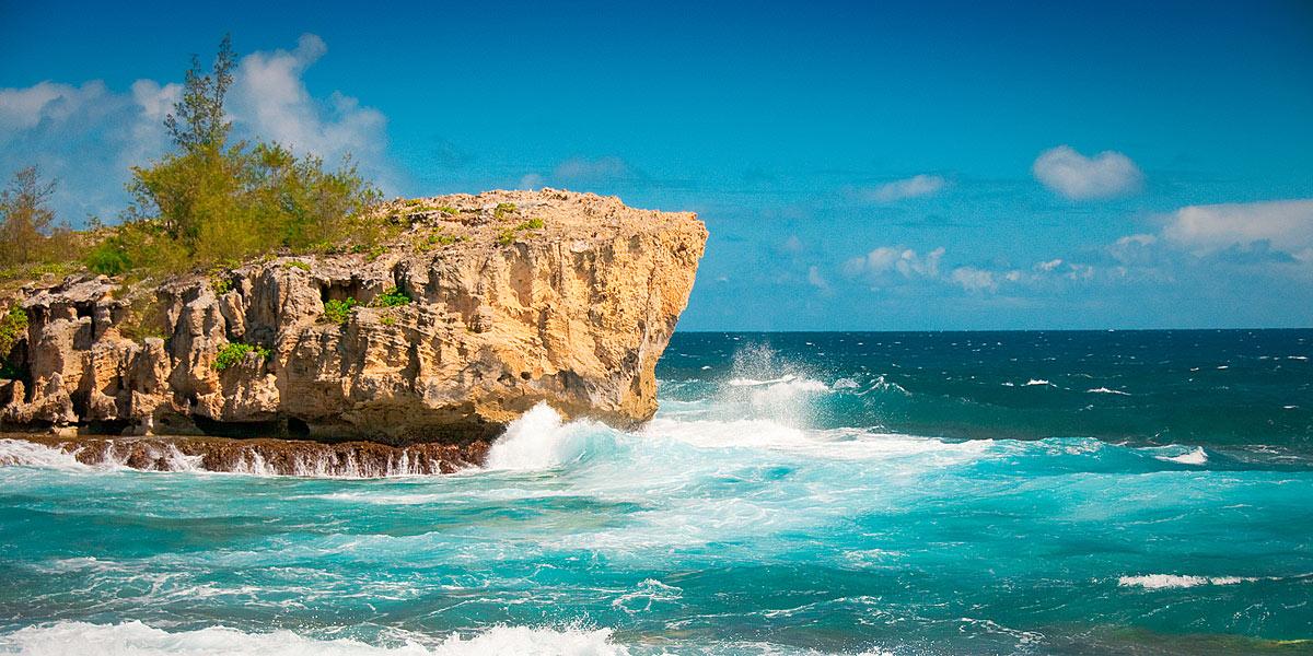 landschaftsfotografie, reisefotografie, berlinfotos, fotos vom firmengelände, fotografie für Webseiten, Mobiles Fotostudio Berlin, Fotografin jennifer Sanchez, Lanschaftsfotos, Firmengelände, steinklippe im meer hawaii