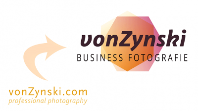 relaunch business fotografie berlin