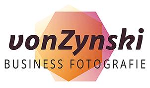 Mobiles Fotostudio Berlin – Business Fotograf vonZynski Logo