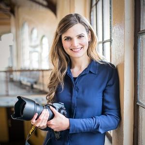 business fotograf berlin, businessportraits, fotograf berlin, jennifer sanchez, jennifer sawarzynski