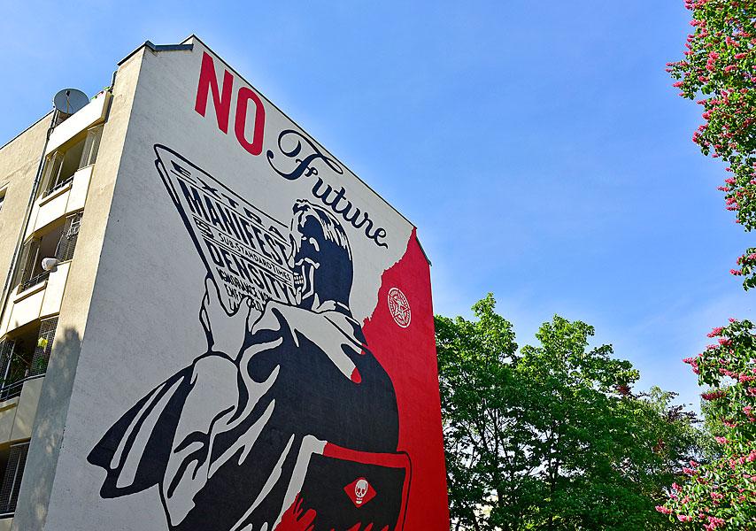 Gruppenfoto, eventfotograf berlin, urban nation, streetart, veranstaltungsfoto, fotograf berlin, mobiles fotostudio, fotos für firmenevents, shepard fairey, obey giant