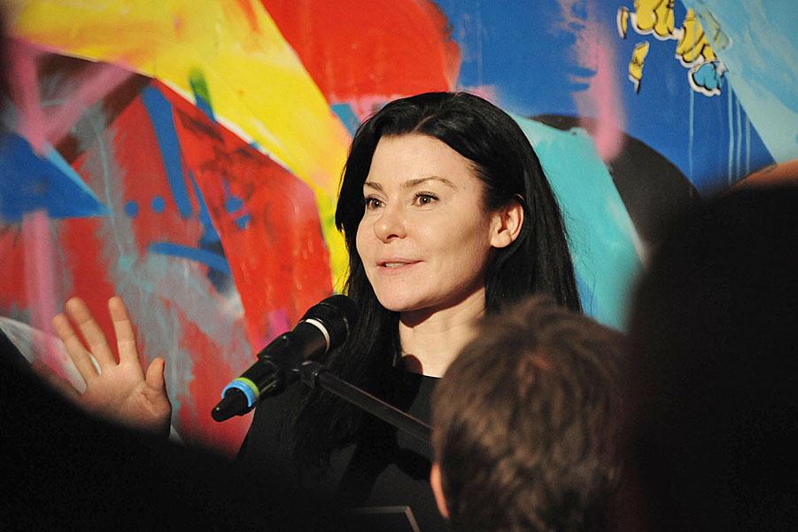 Gruppenfoto, eventfotograf berlin, urban nation, streetart, veranstaltungsfoto, fotograf berlin, mobiles fotostudio, fotos für firmenevents, yasha young