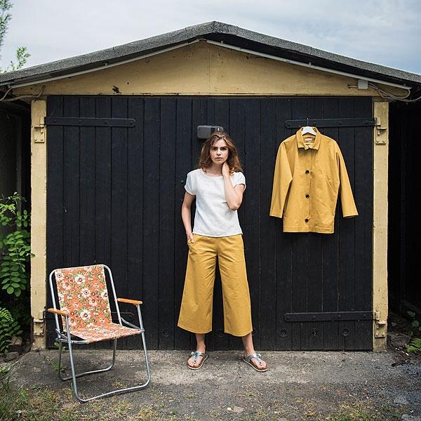 modefotografie maria seifert, produktfotograf berlin, fashionfotograf