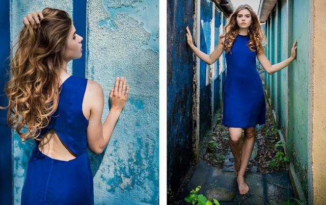 modefotografie maria seifert, produktfotograf berlin, fashionfotograf, barfuss