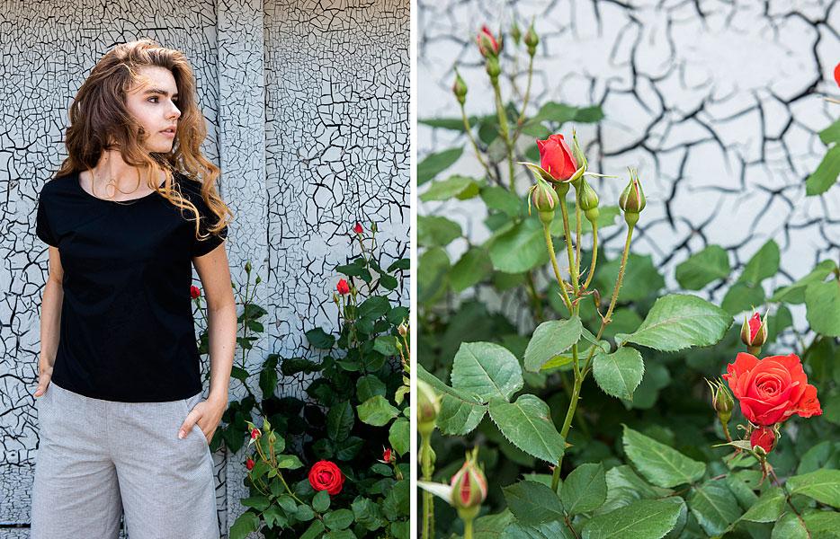 produktfotografie für die modefirma maria seifert leipzig