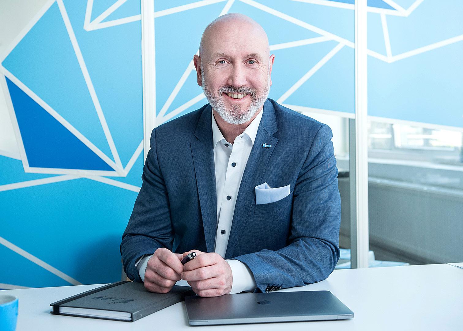Ihr neues Business Profilbild | mobiler Fotograf Berlin